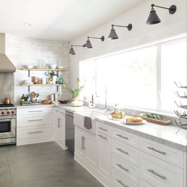 Awesome Bliss In The Kitchen   Heather Bullard