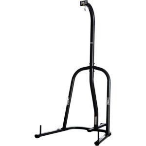 Find out the best punching bag stands you can use for your boxing station today. All the boxing stands are reviewed and tested by boxing experts  Punching bag stand, boxing stand
