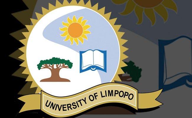University Of Limpopo Prospectus 2021 Pdf Download Limpopo University List Of Courses