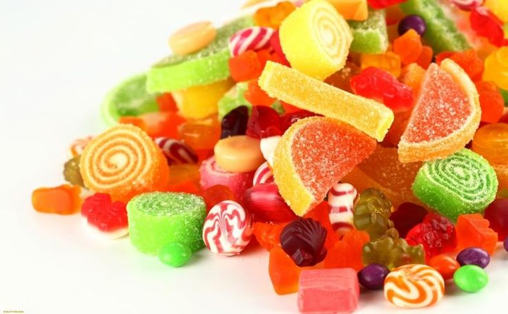 сладости: 22 тыс изображений найдено в Яндекс.Картинках