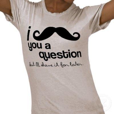 <3 funny shirts