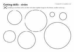 59 best images about printable worksheets on pinterest worksheets for kindergarten maze and. Black Bedroom Furniture Sets. Home Design Ideas