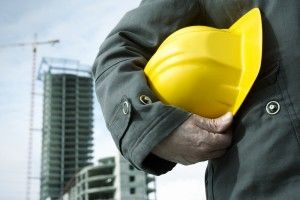 Michigan passes right-to-work law prohibiting required union membership [Equipment World]