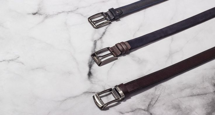 Style Details | Коллекция аксессуаров AW`16   Ремень кожаный - 1 499 / 1 799 ₽   #mfilive #NewArrivals #AW16