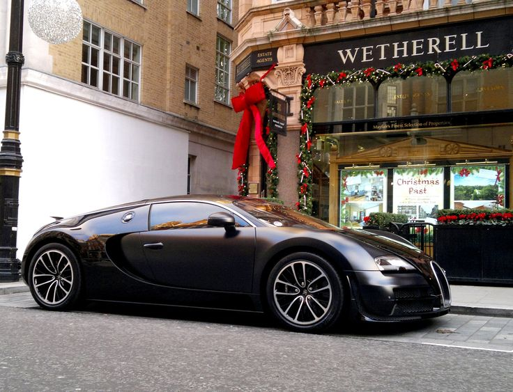 1000 images about whip edm bugatti on pinterest legends cars and grand prix. Black Bedroom Furniture Sets. Home Design Ideas