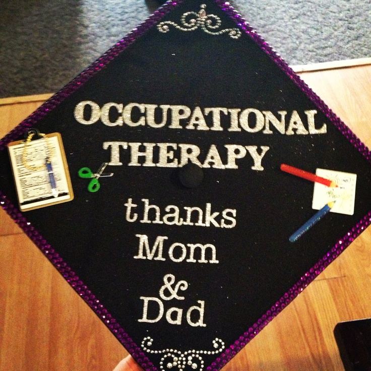 graduate school essays for occupational therapy Especially occupational therapy graduate all of the best personal essays start on getting into occupational therapy graduate school.