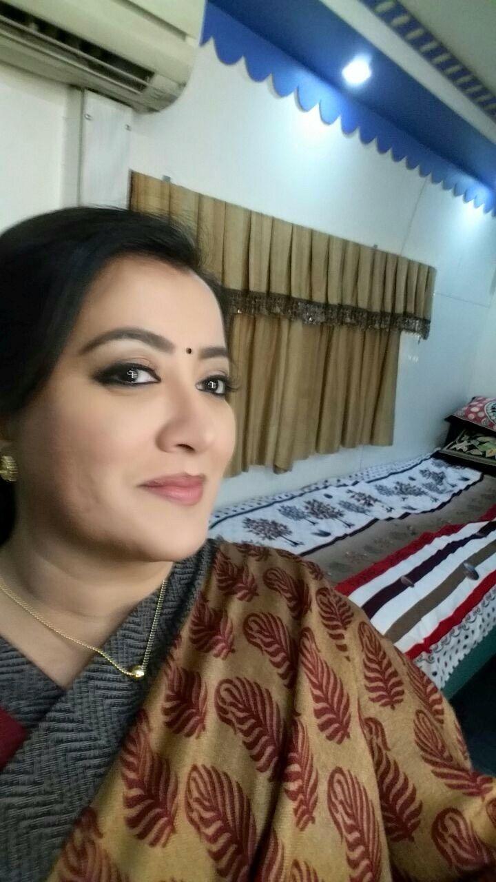 HoT Milf Sumalatha