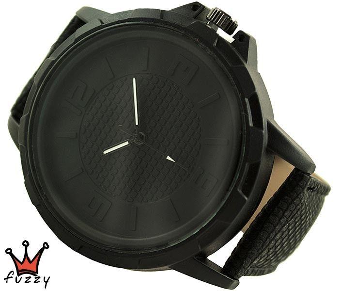 Ρολόι ανδρικό (R609-01)