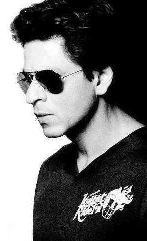 SO beautiful SRK ...<3