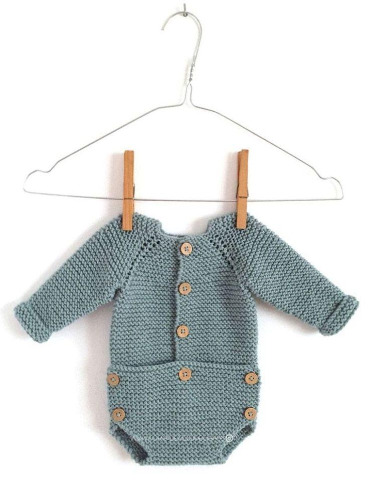 321 best Tejido bebes ranitas images on Pinterest | Bebé de ...