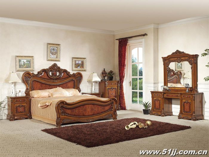 17 Best Ideas About Spanish Style Bedrooms On Pinterest Spanish Style Homes Spanish Homes And