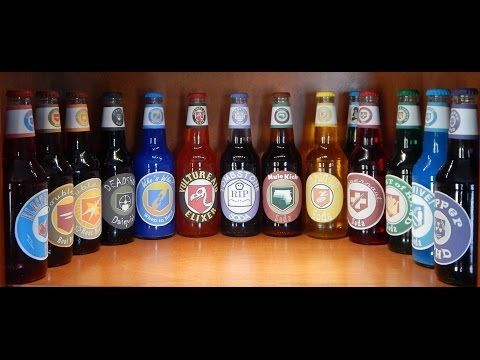 Image result for perk a cola bottles