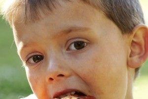 Sfaturi pentru gustari sanatoase pentru copii