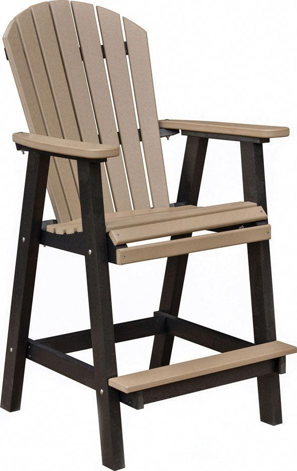 Hickory Rocker In 2020 Rustic Rocking Chairs Rocking Chair