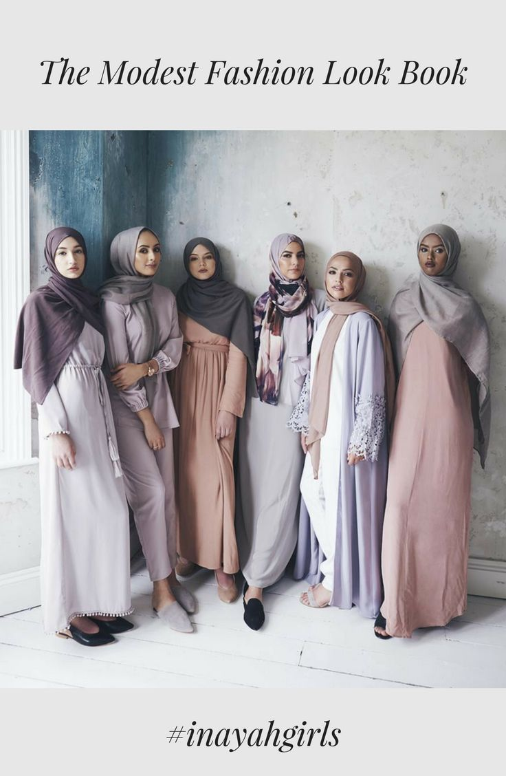 Shop our curated abaya range from brands such as Inayah, Podur, Imara Couture and Husna Collection