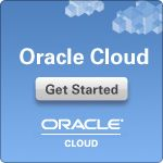 Oracle WebLogic Server Documentation