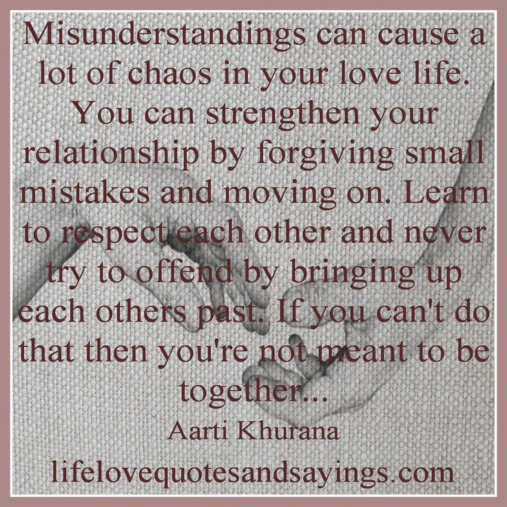 Quotes About Love Relationships: 17 Best Ideas About Cant Be Together On Pinterest