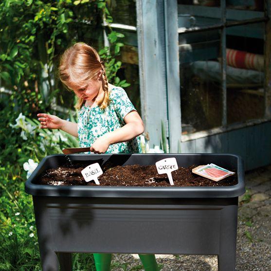 Dzieci lubią design, design lubi dzieci! | Inspirowani Naturą I design for kids I elho