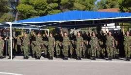 En Arxikos Politis: Οι αλλαγές στη στρατιωτική θητεία: Ποια τα νέα Σημ...