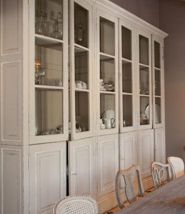Hutch · Hutch IdeasWall TreatmentsEntertainment CenterBeach HouseMaster  BedroomDining Room