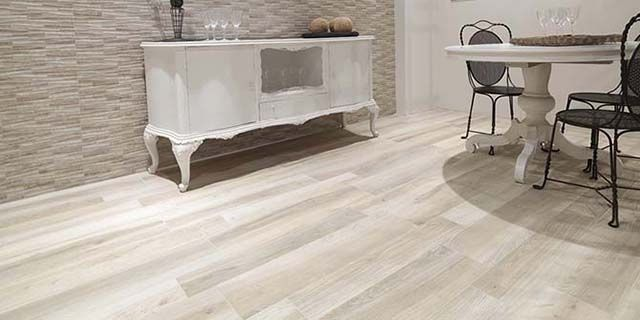1000 ideas about imitation parquet on pinterest parquet for Carrelage imitation parquet prix