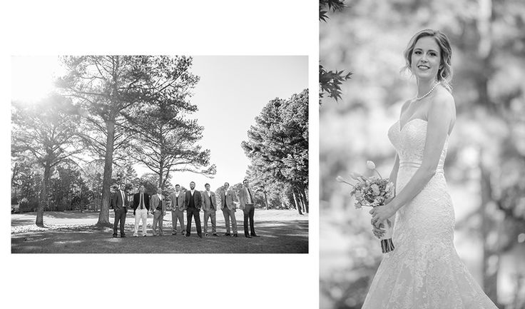 Atlanta Photographer - wedding-portfolio - wedding-portfolio - the-portraits - 3