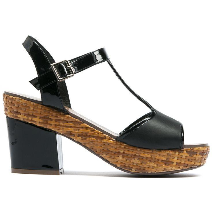 PRINN | Mollini - Fashion Footwear