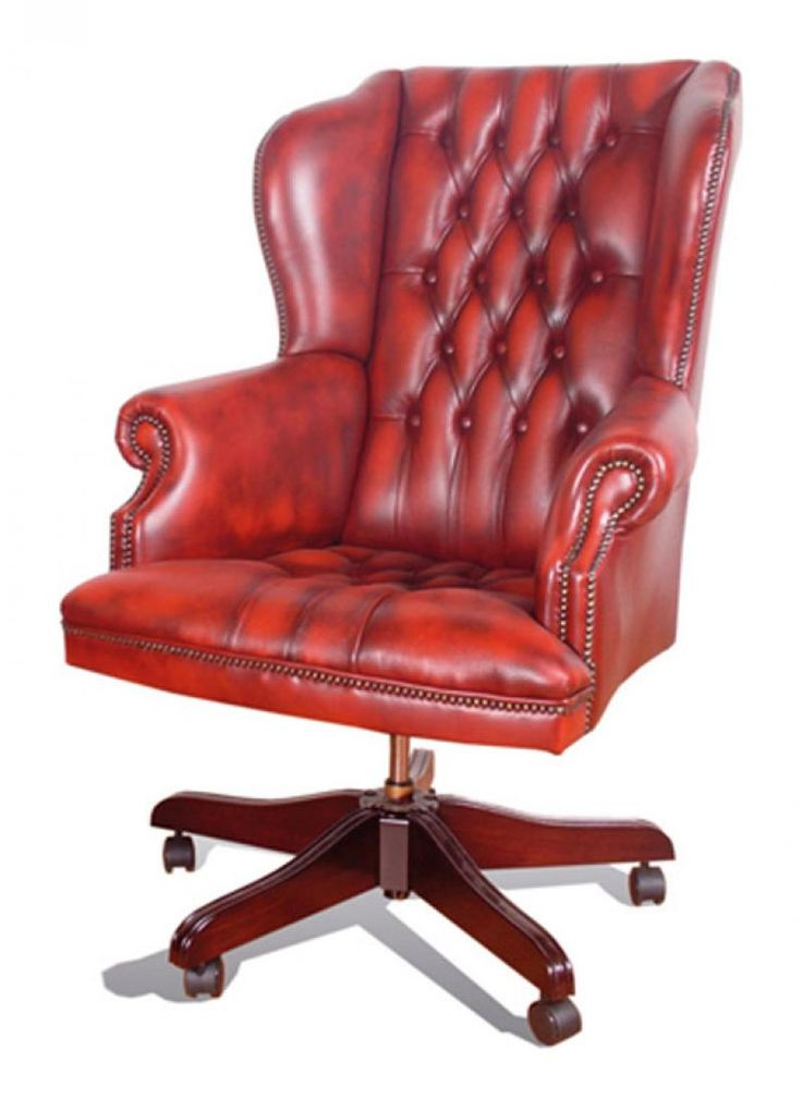 Account suspended chair design leather office chair