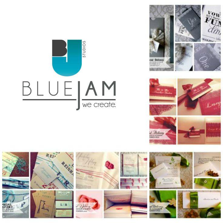 #Weddingphotographer #Photographer #Weddinstationery #Corporatestationery #TheWeddingProvider  http://www.theweddingprovider.co.za//p/636853/blue-jam-studios--we-have-a-very-unique-and-wonderful-way-of-putting-love-on-paper-gauteng  https://www.facebook.com/Bluejamstudios
