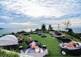Foto Hotel, Phuket, Thailand