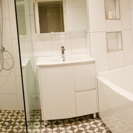 Bathroom Designs Sydney best 25+ bathroom renovations sydney ideas on pinterest | kitchen