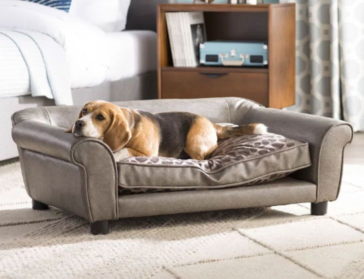 The Greatest Dog Beds For Your Best Friend Dog Bed Large