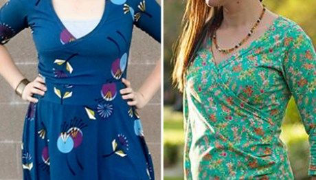 51 best Unsere Produkte - Pullover images on Pinterest | Einfach