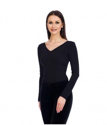 Rochii dantela elegante, tinute office, rochii de zi / lungi de seara / bluze elegante / body-uri / costume catifea / veste catifea
