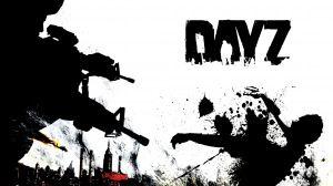 Preview wallpaper dayz, day z, zombie, arma 2, weapons, survival, zombie 1920x1080
