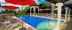 Parador Resort and Spa- Costa Rica