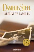 album de familia-danielle steel-9788497594202