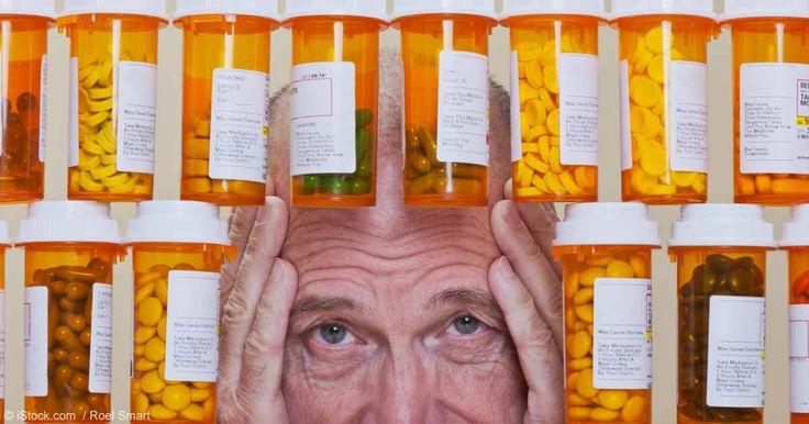Más de 25 millones de personas reportan sufrir del trastorno de ansiedad social, que podría ser controlado con alimentos y bebidas fermentadas. http://articulos.mercola.com/sitios/articulos/archivo/2015/07/02/trastorno-de-ansiedad-social.aspx