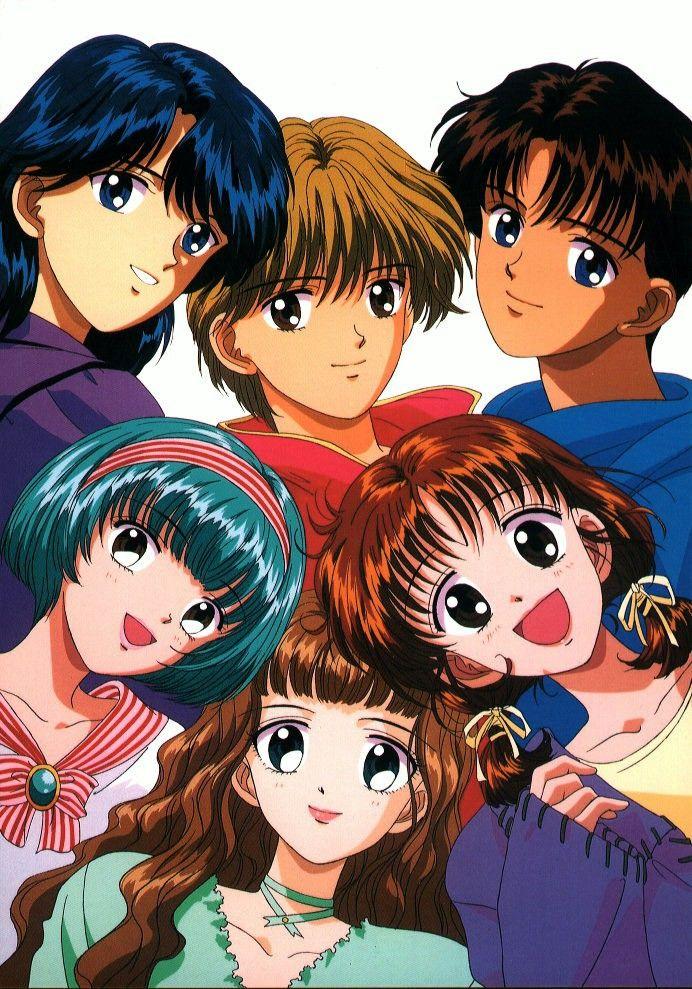 Marmalade Boy Dibujos de anime, Chica anime manga