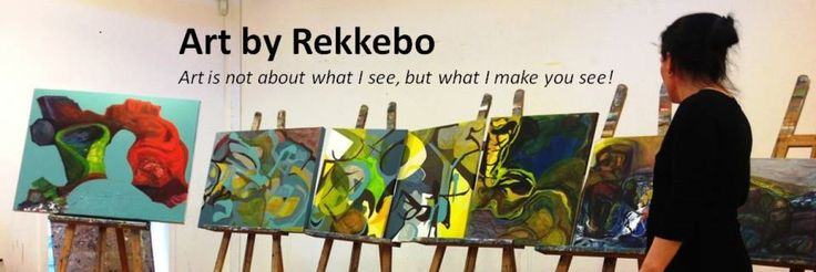 Art by Rekkebo