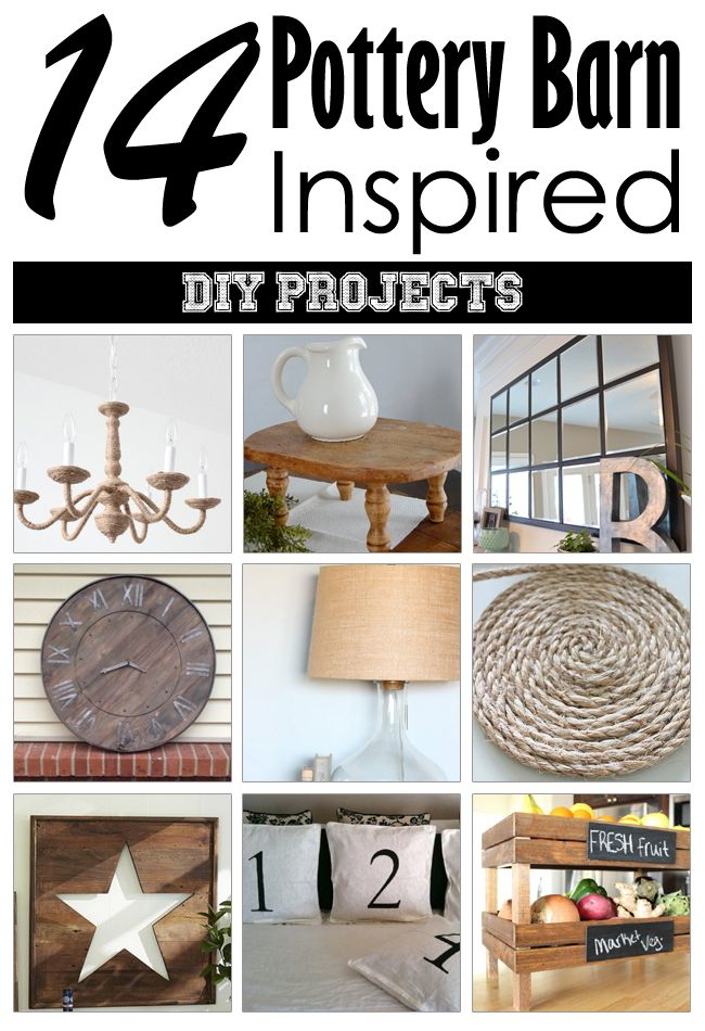 17 Best images about for our place on Pinterest | Saddles ...