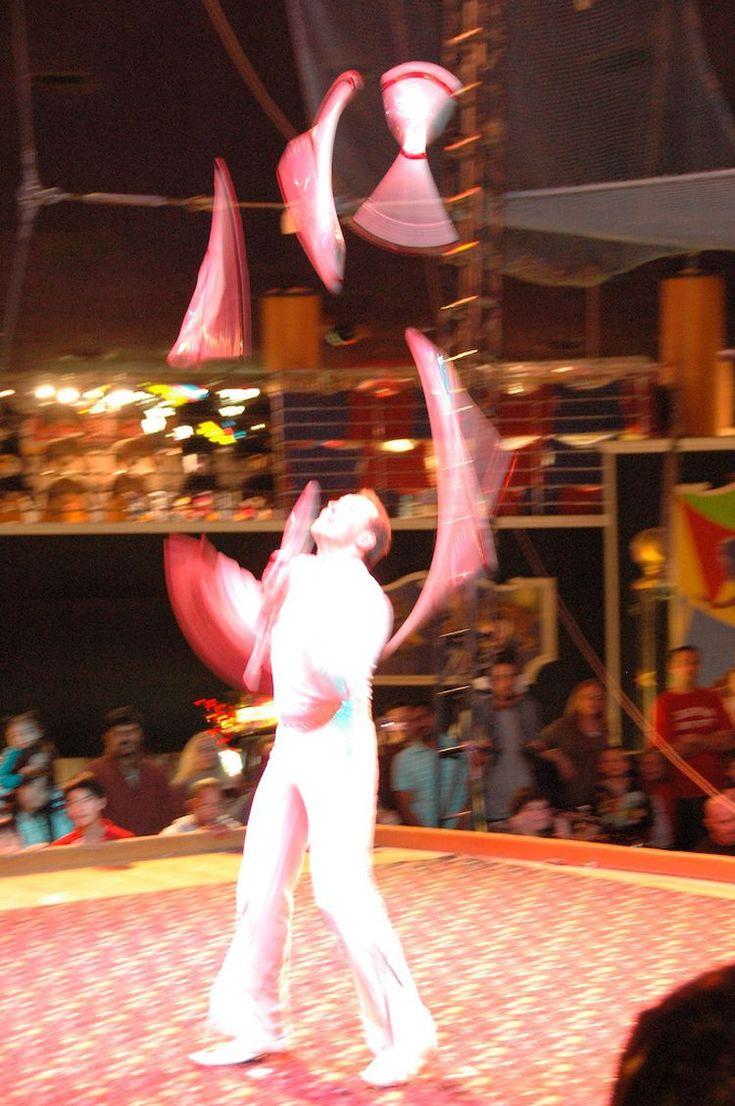 circus circus hotel casino resort fee