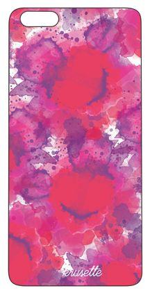 Smoothie Splash - iPhone 6/s Plus