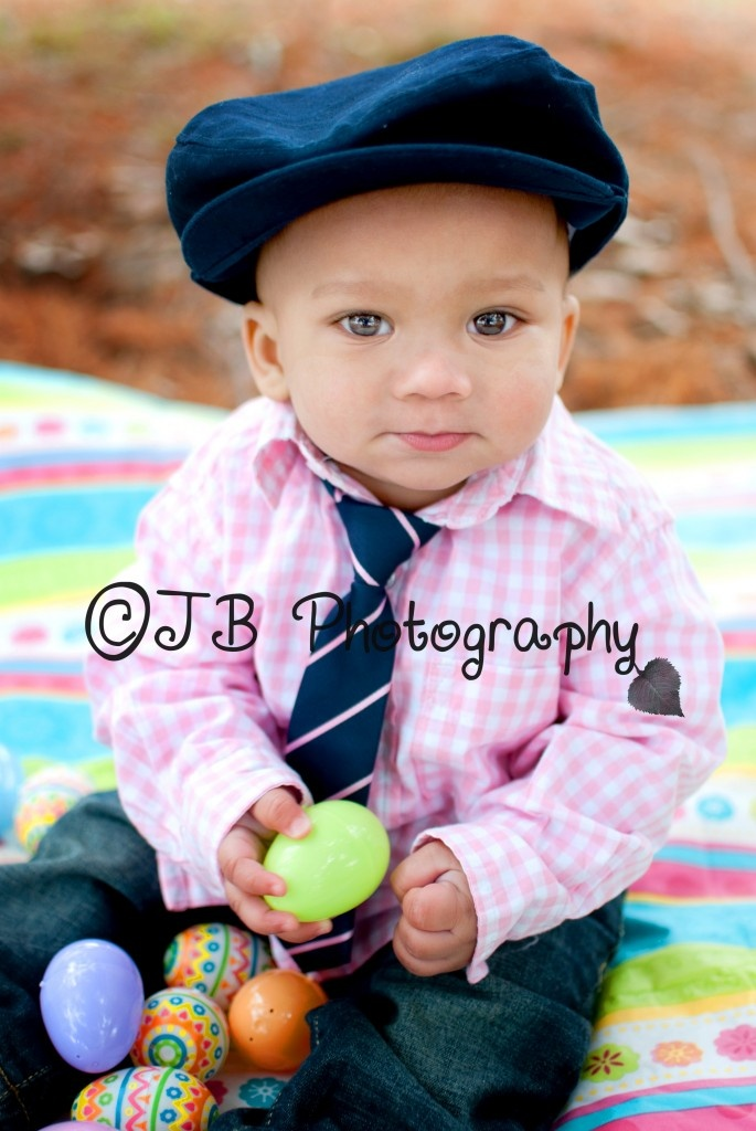 Easter Mini Sessions  www.jlynnprophoto.com  ©JB Photography