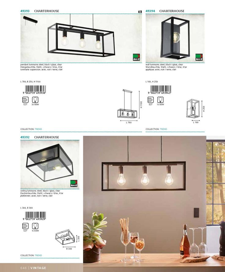 17 best images about lamps on pinterest ceiling lamps lamps and lighting. Black Bedroom Furniture Sets. Home Design Ideas