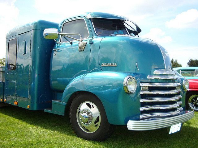 coe trucks for sale cab over engine coe truck custom flickr photo sharing. Black Bedroom Furniture Sets. Home Design Ideas