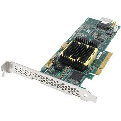 2260200-R Adaptec 2405 4channel SATA SAS PCI-Express X8 Low Profi by Adaptec. $217.62. 2260200-R Adaptec 2405 4channel SATA SAS PCI-Express X8 Low Profi