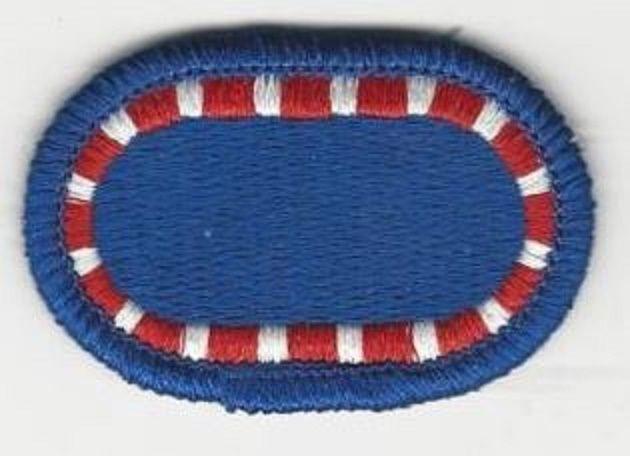 127th Engineer Battalion