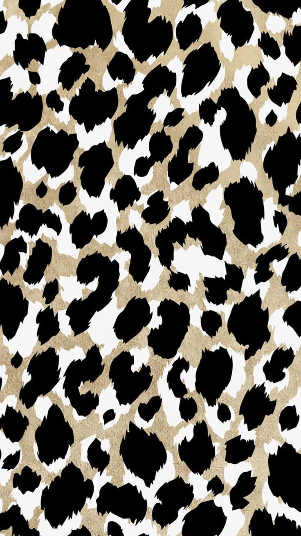 Pinterest Vanessa Ryanne Cheetah Print Wallpaper Print Wallpaper Animal Print Wallpaper