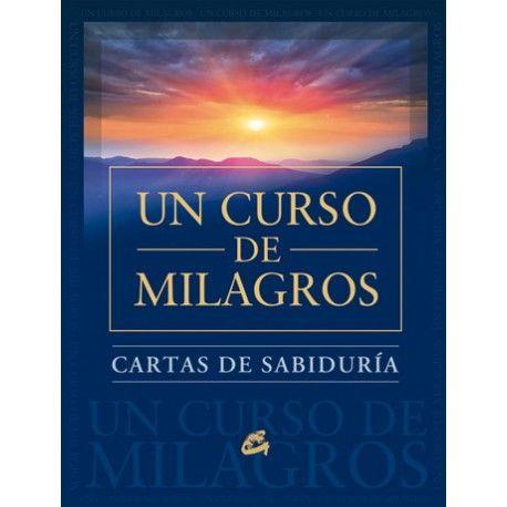 https://sepher.com.mx/oraculos/5015-un-curso-de-milagros-cartas-de-sabiduria-9788484455554.html